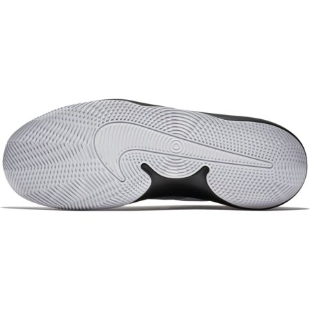 Nike Air Precision Ii Mens Aa7069 Nike - Ships Directly From Nike NIKE Air Precision Ii Mens Aa7069