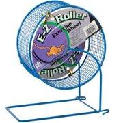Prevue 90012 Hamster Wheel 6