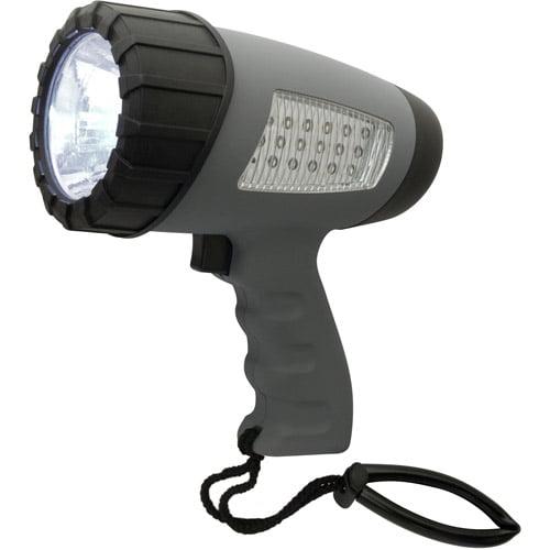 Wagan Brite-Nite 3W Sport LED Lantern