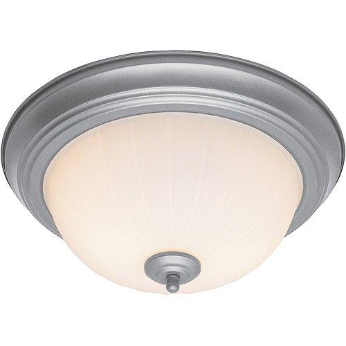 Hampton Amelia Flush Mount Ceiling Light