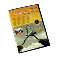Ashtanga Yoga: The Advanced Series (Other)