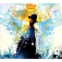 J Dilla - Jay Stay Paid - Vinyl (explicit)