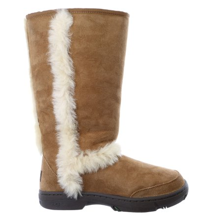 UGG Australia Sunburst Tall Boot - Womens