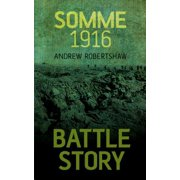 Somme 1916 - eBook
