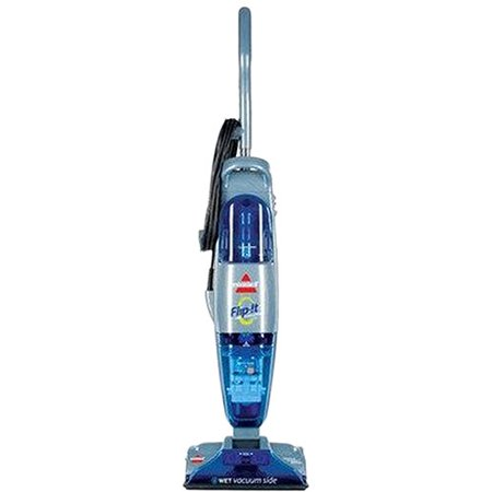 Bissell Flip!t Bare Floor Cleaner, 5200Z