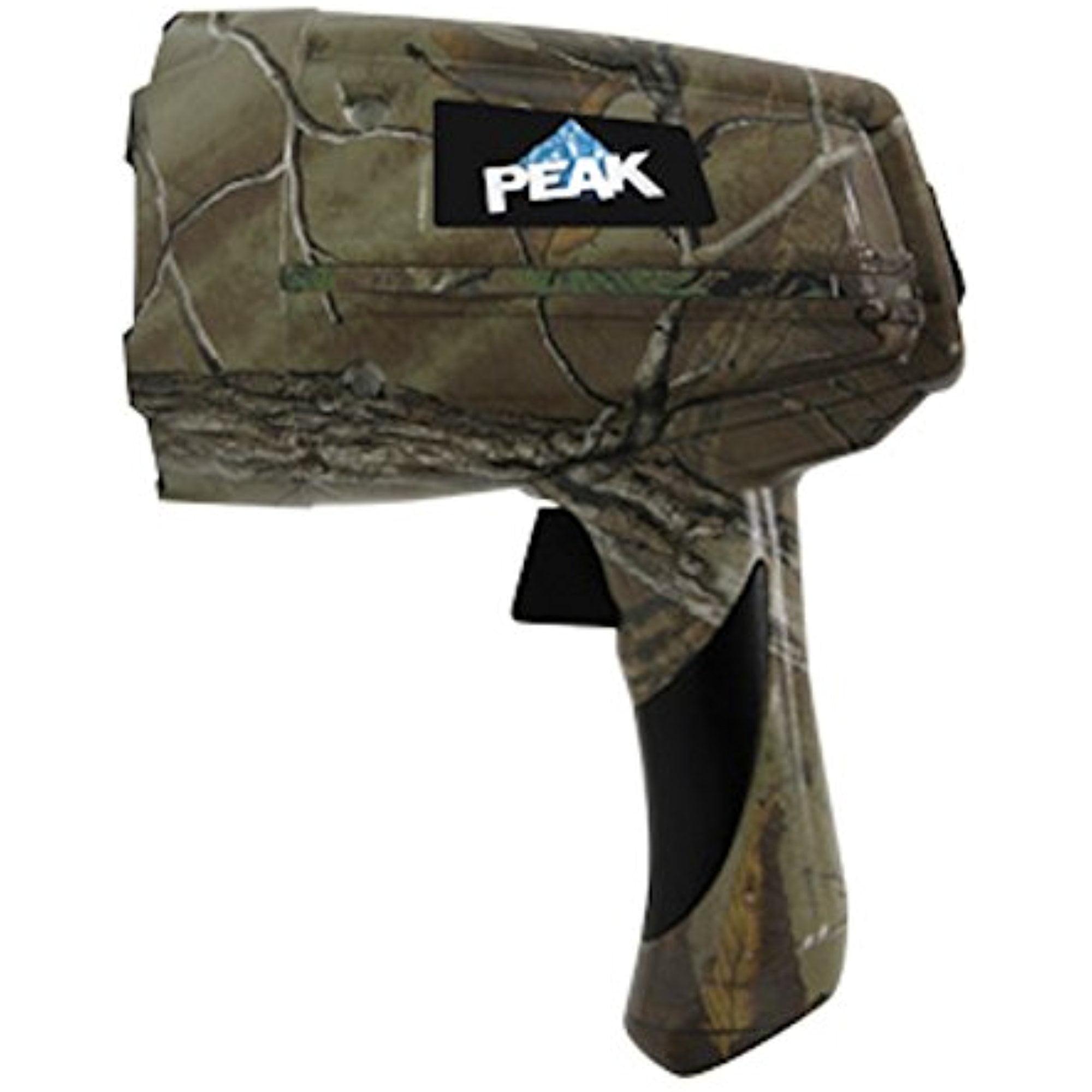 Peak PKC0T3C Camo Spotlight by Peak Auto