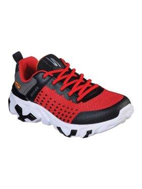 Boys' Skechers Techno Strides Quantix Sneaker