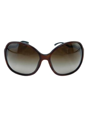 e71ddd2533bb Product Image New Dolce   Gabbana DG 4059 1510 13 Top Tortoise Plastic  Sunglasses 61mm