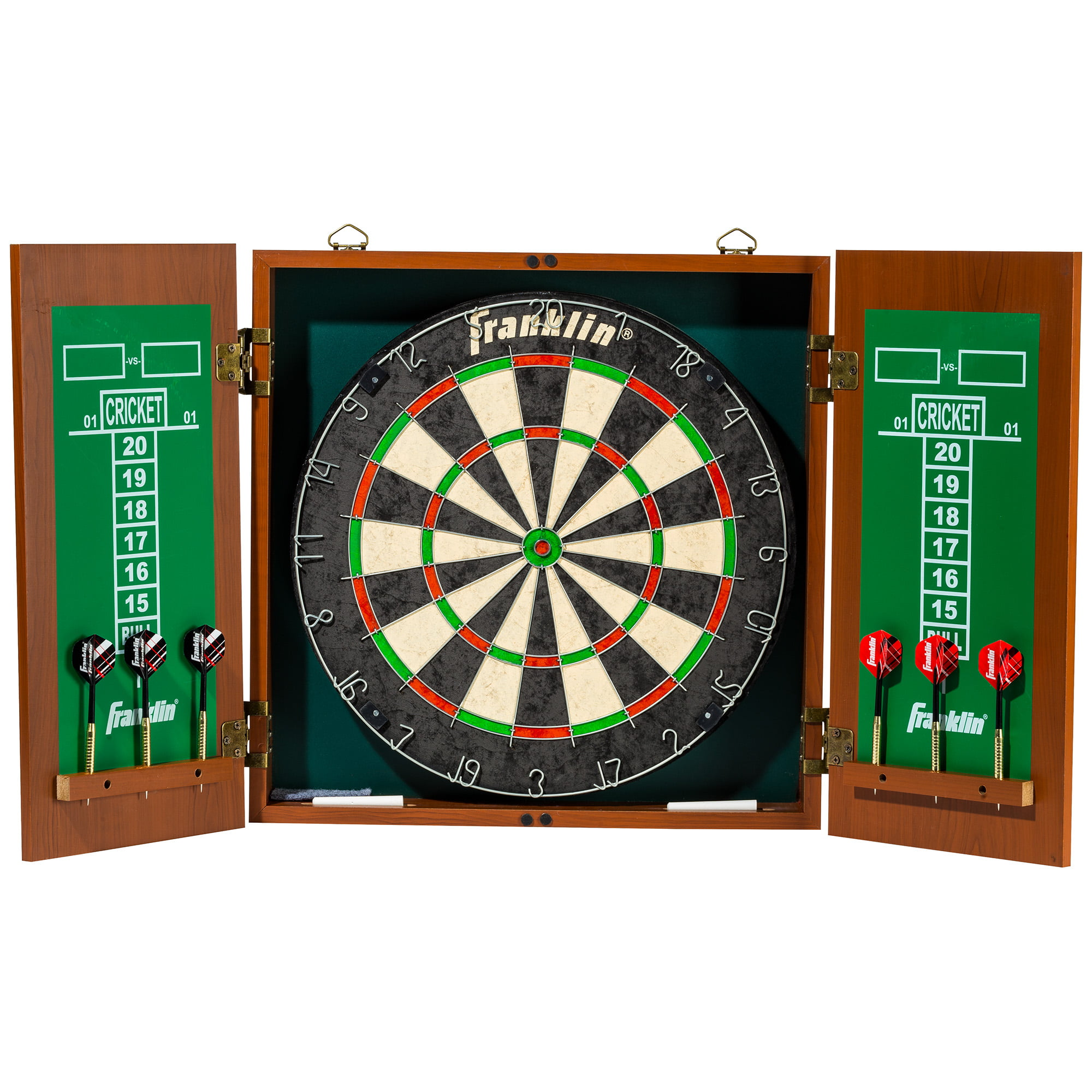Best Of High Quality Dart Board Cabinet