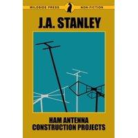 Ham Antenna Construction Projects