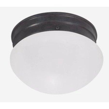 Nuvo Lighting 62641 - 1 Light (Twist  and  Lock Base) 7.6