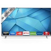 "VIZIO M70-C3 70"" Class 4K Ultra HD 2160p 240Hz Full-Array LED Smart HDTV (4K x 2K)"
