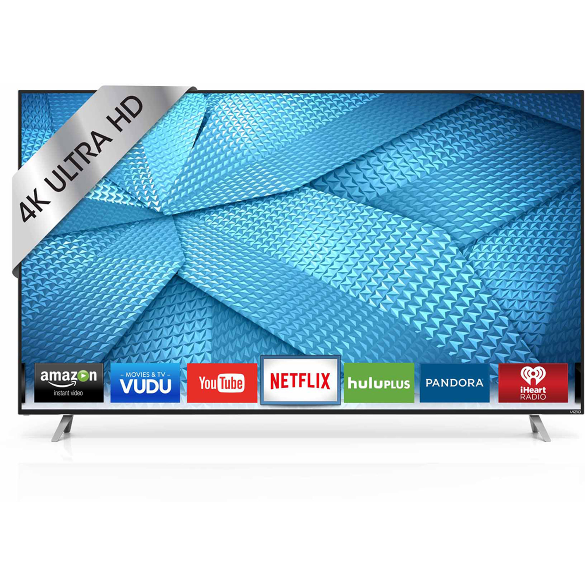 "VIZIO M70-C3 70"" Class 4K Ultra HD 2160p 240Hz Full-Array LED Smart HDTV (4K x 2K)"