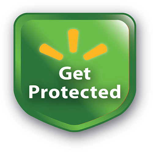 2-Year Accidental Damage Protection Plan for Refurbished Mobile Phones $150 - $199.99