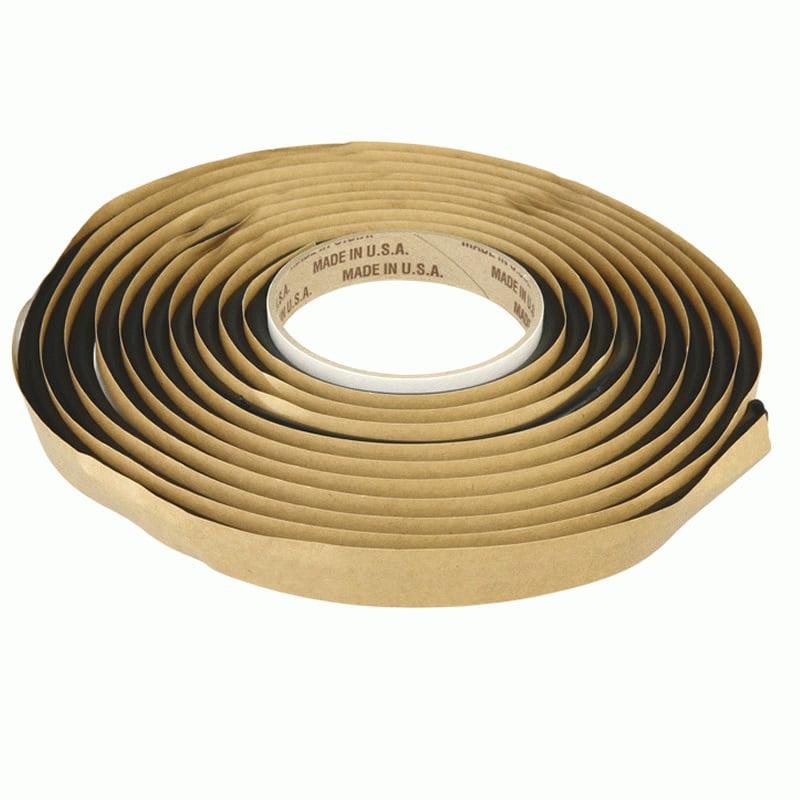 Install Bay 3MWW Window Weld Ribbon Sealer 1/4In X 15 Ft - Each