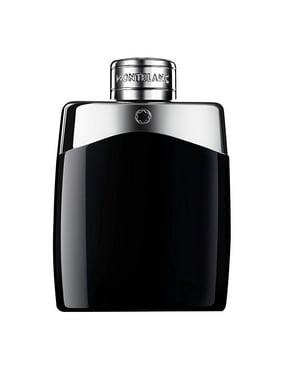 Montblanc Legend Eau De Toilette Spray, Cologne for Men, 3.3 Oz