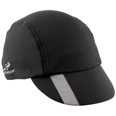 Headsweats Cycling Cap Eventure knit: Stars and Stripes