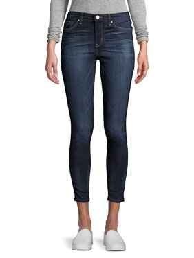 d1aeb6b42cb Product Image Abigail Skinny Ankle Jeans. William Rast