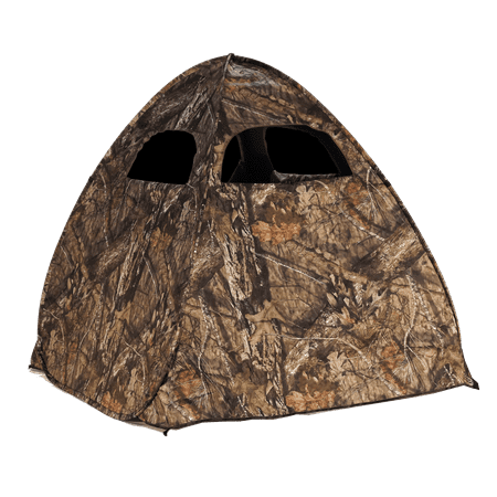RHINO-50 HUNTING BLIND (Cabelas Dog Blind)
