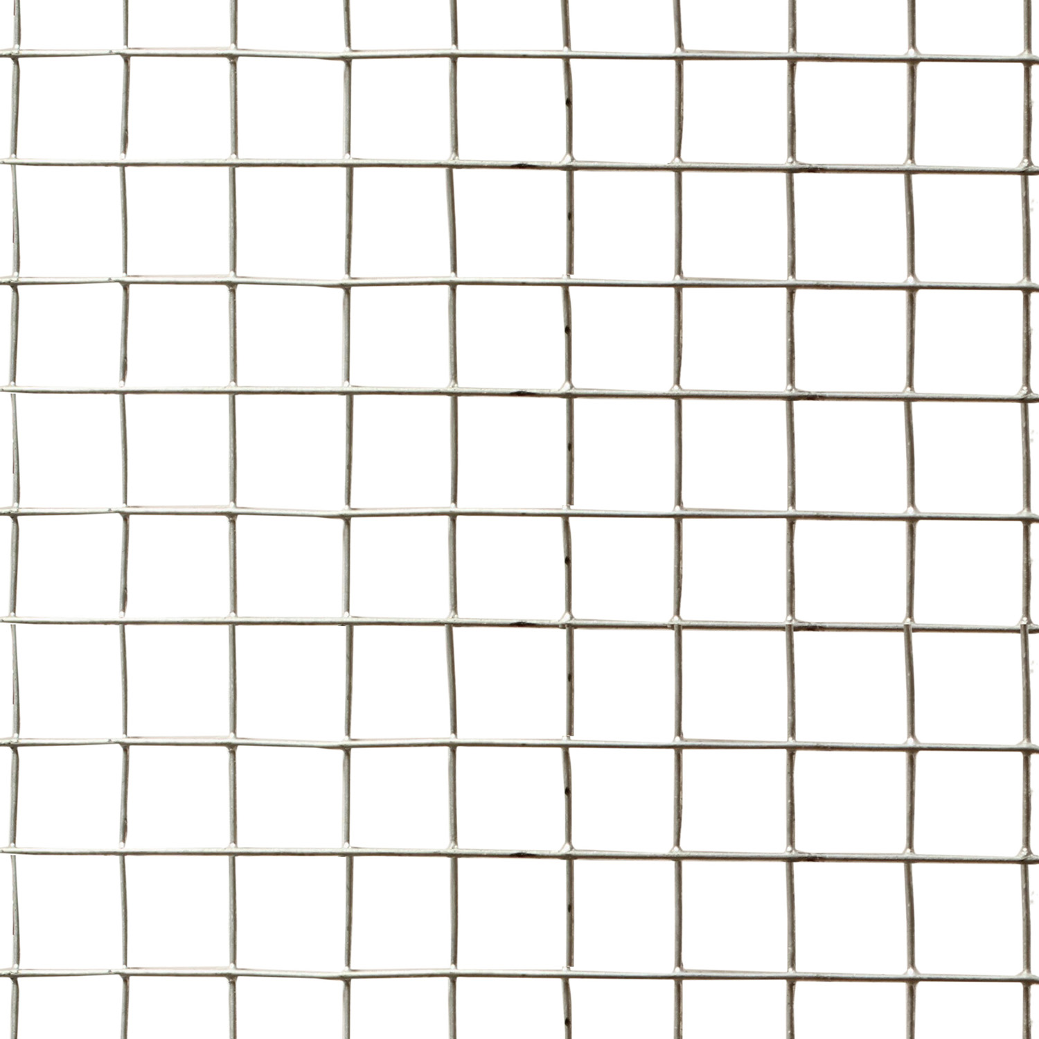 """Garden Mesh Roll Wire Netting Small Chicken Wire Fencing Wire Mesh Screen Roll 7Penn 1//2/"""" x 36/"""" Inch x 100/' Foot"""