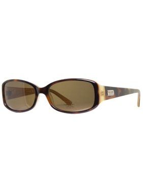 551923e54bb Product Image Kate Spade New York Paxton N S JEYP Tortoise Brown Aqua  Women s Sunglasses