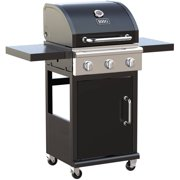 Better Homes&gardens Gas Grill