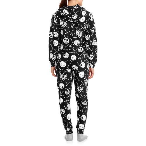 License Sleepwear - Walmart.com