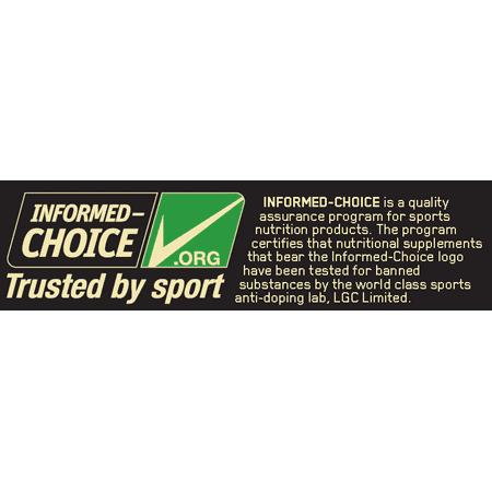 Best Optimum Nutrition Gold Standard Pre Workout Powder, Pineapple, 30 Servings deal