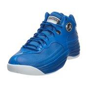 Nike Jordan Men's Jordan Jumpman Team 1 Basketball Shoe