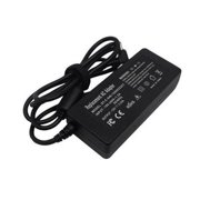 A03950 Arclyte Technologies, Inc. Samsung Ac Adapter For Ativ Smart Pc 4g Lte ; Ativ Smart Pc Pro 700t ;