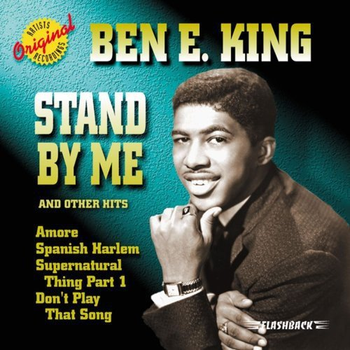 Stand By Me & Other Hits