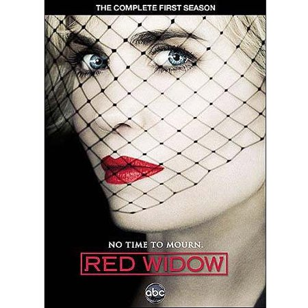 Red Widow: The Complete First Season (Widescreen)
