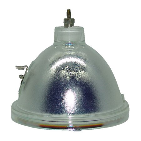 Lutema Economy for RCA HD50LPW42YX3 TV Lamp (Bulb Only) - image 2 de 5