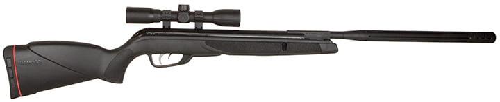 Gamo Raptor Whisper 6110067954 Air Rifles .177 4x32 by Gamo
