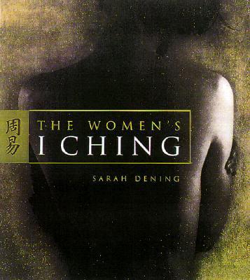 The Women's I Ching