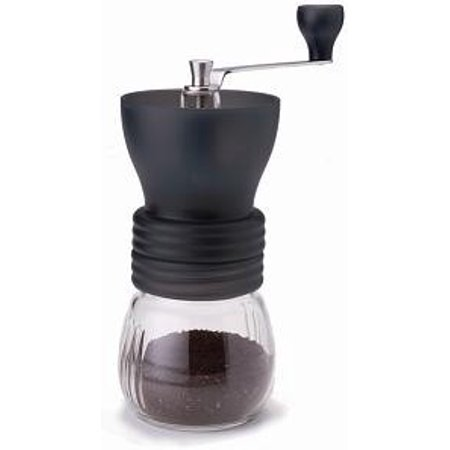 Kyocera Ceramic Coffee Grinder
