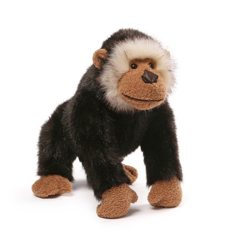"""Bongo 10"""" Gorilla"""