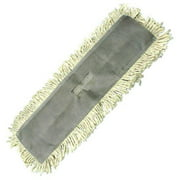 Abco Products DM-41124 5 x 24 in. Loop End Dust Mop