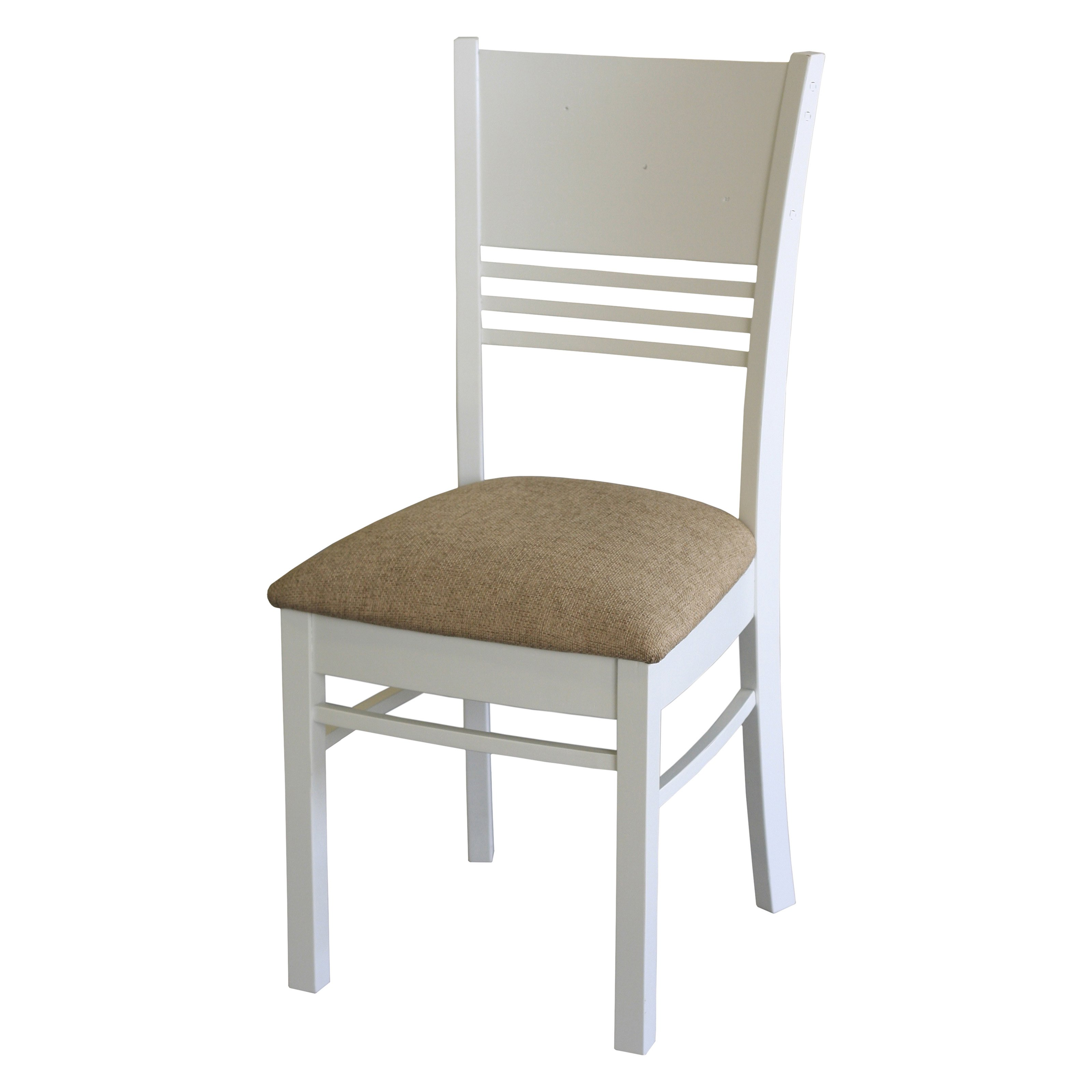 CDI International Furniture Country Dining Chair with Cus...