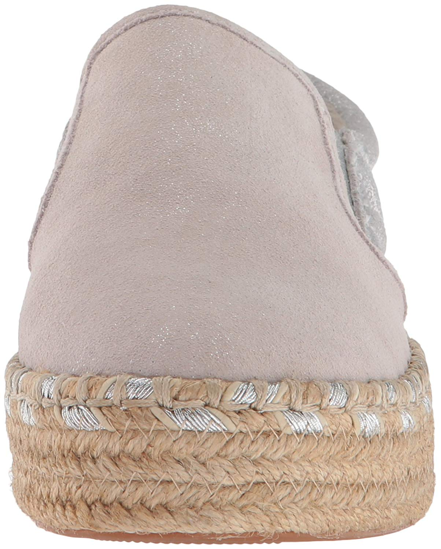 Men's/Women's:Tretorn Women's Women's Women's Emilia2 Sneaker:On Sale fe7bbd