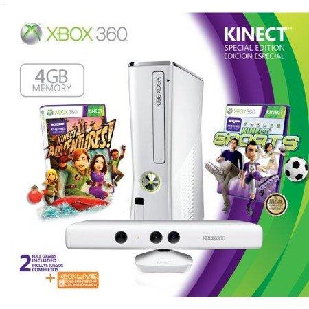 xbox 360 wireless adapter WalMart | Wishmindr, Wish List App