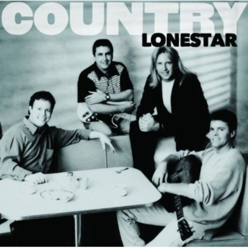 Country: Lonestar