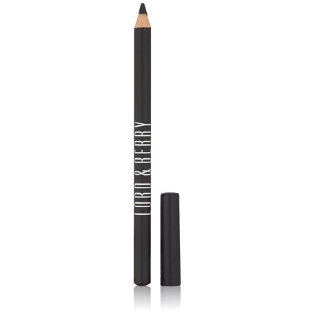 - Lord & Berry Silk Kajal Eye Pencil - Black #1001