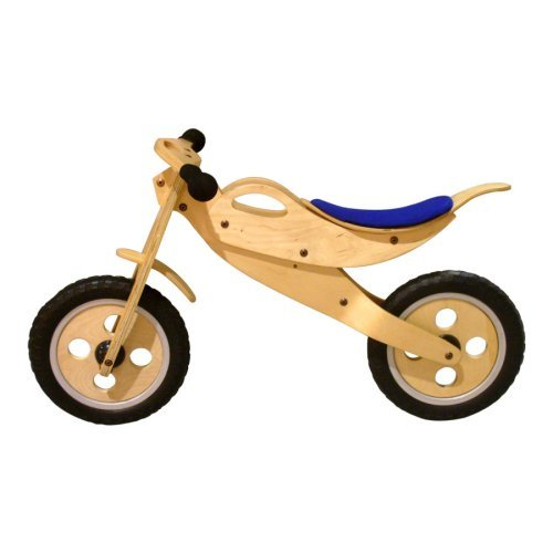 A+ Childsupply Balance Bike