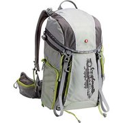 Off-Road Hiking Backpack Hiker 30L (Grey) MB OR-BP-30GY