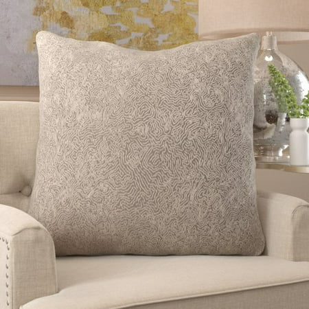 F. Scott Fitzgerald F Scott Fitzgerald Jazz Club Bronze Accent Throw Pillow