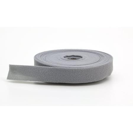 Quilt Binding - Quilt binding, brushed, 2