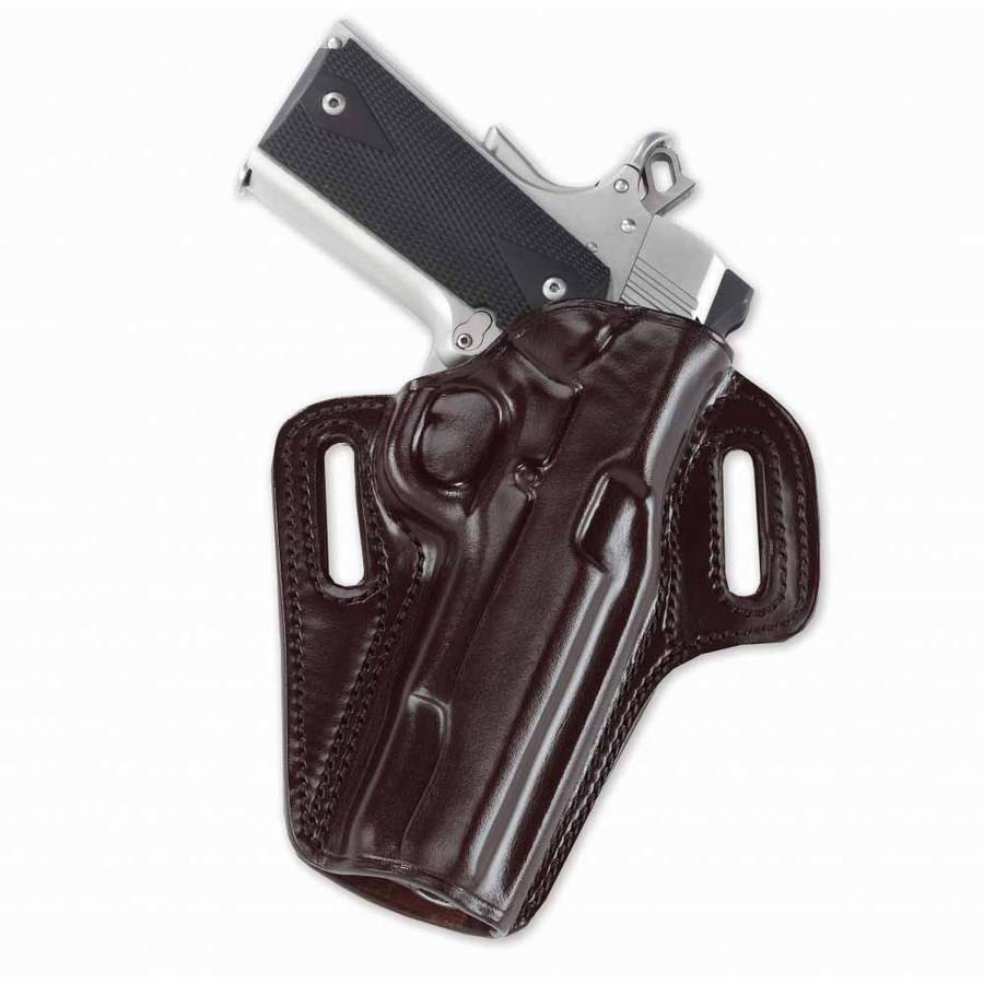 Galco Concealable Belt Holster, Right-Handed by Galco