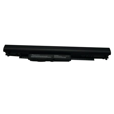 Superb Choice® Battery for HP Notebook 14 15 HP 807956-001 807957-001