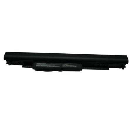 Superb Choice - Batterie pour HS03 HS04 HP hstnn-lb6u hstnn-pb6s hstnn-lb6v - image 1 de 1